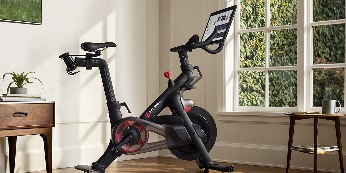 11 Reasons Peloton Members Say The Peloton Bike is Worth The Investment   The Output